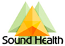 Sound Health Website